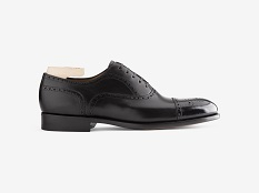 new styles 1a46f 0a210 Luxury shoes for men handmade in Italy | Paolo Scafora